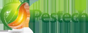 Pestech Australia